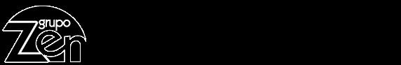 Grupo Zen Peluqueros